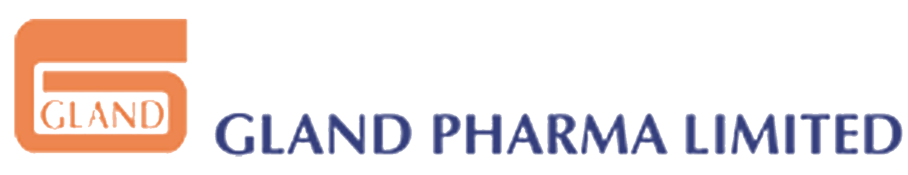 Gland Pharma Limited