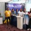 23rd Drugstores Association of the Philippines National Convention