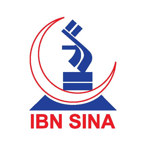 IBNSina Logo
